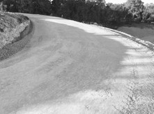 uphill-curve_edited.jpg