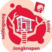 03_jongknapen-roodkapjes-joros-250x250.j