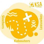 01_sloebers-leeuwkes-kabouters_rgb_0-250