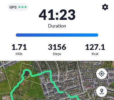 Screenshot_20201002-110816_Step Tracker