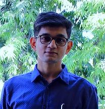 MMMUT Shubham Gupta Lucknow Pune