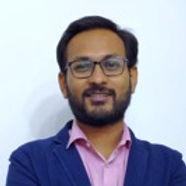 Himanshu Singh IIT Kanpur CTS