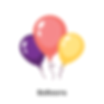 Hollr-Icons-Web_Ballons.png