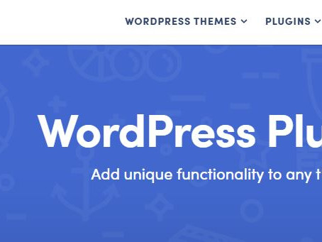 Top free Contact Form Plugins For WordPress