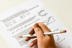 homework-2521144_640.jpg
