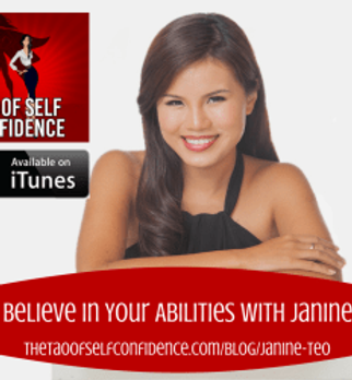 Believe-In-Your-Abilities-With-Janine-Te