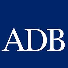 Adb-logo-block.jpg