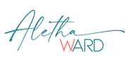 Logo in Full Colour.png