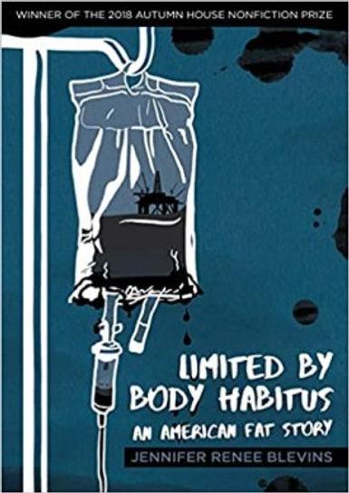 Limted by Body Habitus.jpg