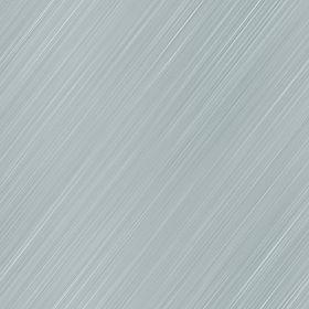 natural-looking-brushed-aluminum-texture