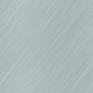 natural-looking-brushed-aluminum-texture