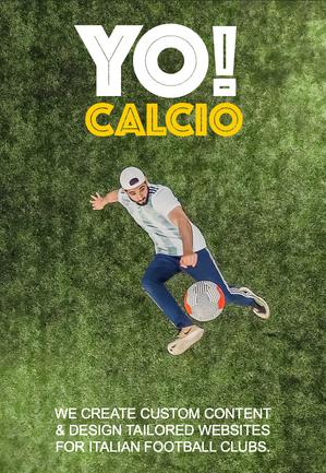Yo Calcio 2020.png