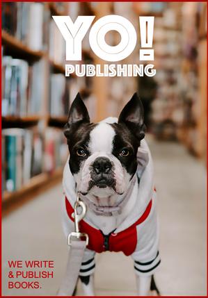 Yo Publishing 2020.png