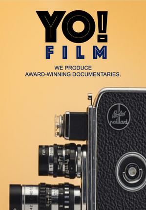 Yo Domino Yo Film.png
