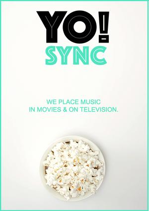 Yo Sync.png