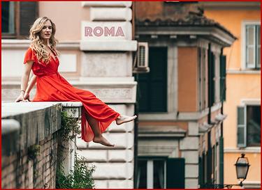 Yo Roma Yo Domino Rome.png
