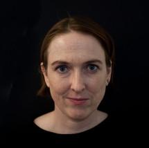 Kate Devlin