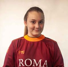 Roma Calcio Femminile Under 15