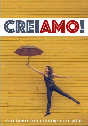 Creiamo-Web-Design.png