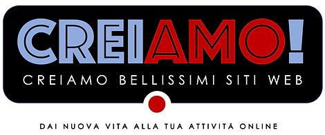 CREIAMO-logo.png