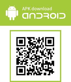 강남홀덤_download_2.png