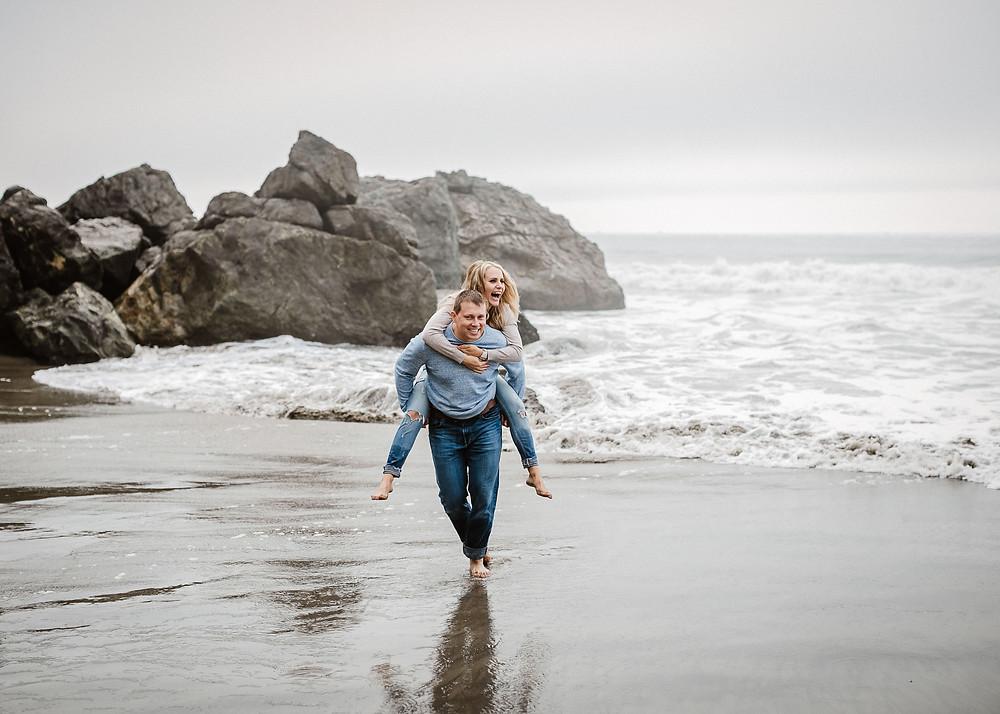 Love-Story-Photographer-Roseville-CA
