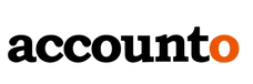 Logo_ohne_claim.png