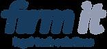 Logo_firm-it