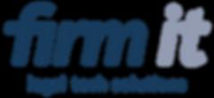firmi-it_logo_dunkelblau-01.png