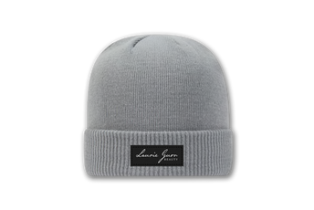LGB Beanie_Grey_Transparent.png