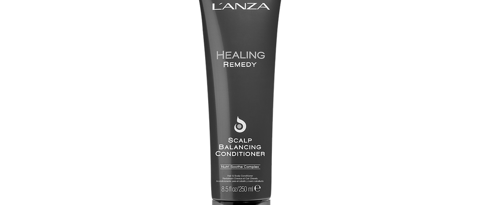 L'ANZA Healing Remedy - Scalp Balancing Conditioner