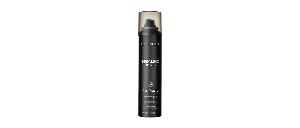 L'ANZA Healing Style - AirPaste