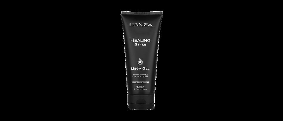 L'ANZA Healing Style - Mega Gel