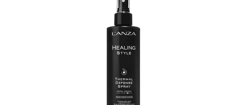 L'ANZA Healing Style - Thermal Defense Spray