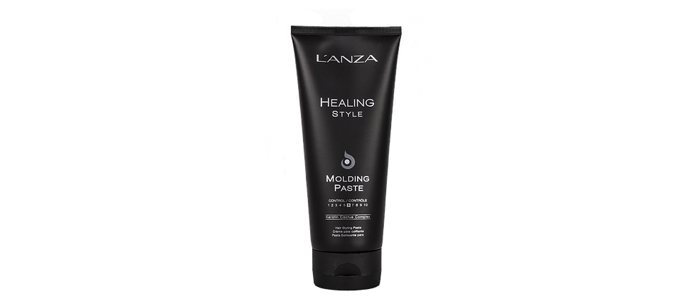 L'ANZA Healing Style - Molding Paste