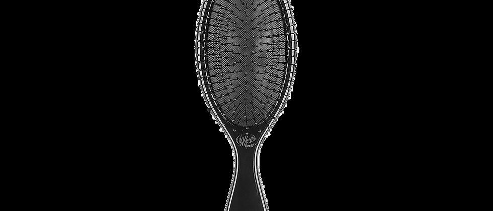 Detangler Wet Brush