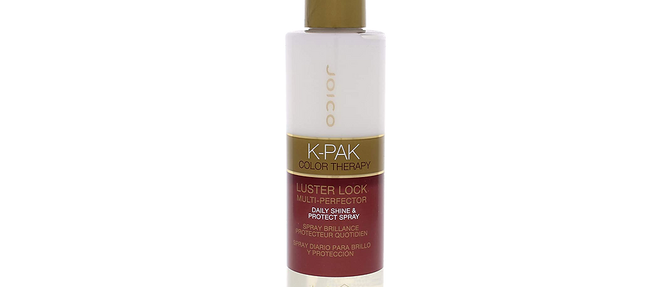 Joico - K-PAK Color Therapy Luster Lock Daily Shine & Protect Spra