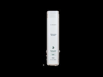 healing-nourish-shampoo.png