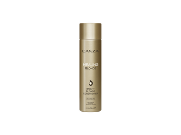 lnz-healingblonde-conditioner-8-5oz.png