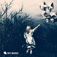 Band Art