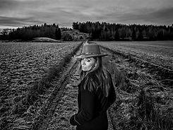 Rebecka Sandberg.jpg