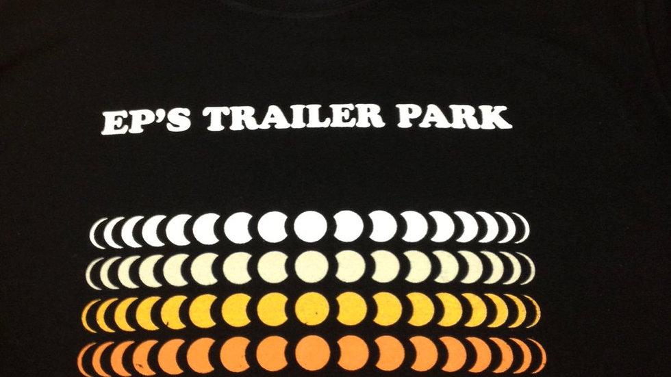 Ep´s Trailer Park (T-shirt)