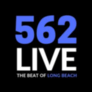 562Live.com_Logo.png