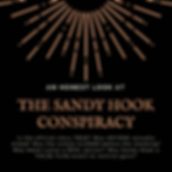 An Honest Look at the Sandy Hook Conspiracy