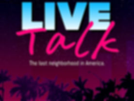 LIVE Talk Logo 1600x1600.jpg