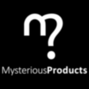 Mysterious Products Logo.png
