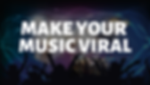 make your music viral.png