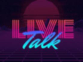 Live Talk Cover Alex Exum_ fringe.fm.jpg