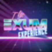 The Exum Experience Cover 1400x1400.png
