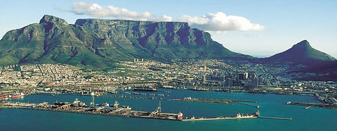 South Africa CPT 635.jpg